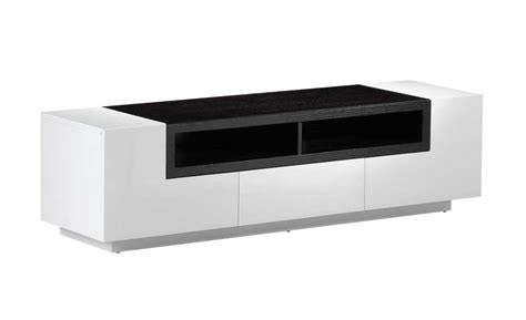 TV Stands   Contemporary TV Stands   Modern TV Stands  New