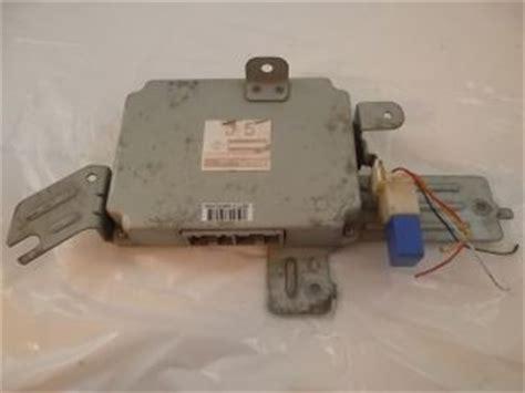 transmission control 2003 infiniti g35 free book repair manuals audi a4 temic transmission control module repair service tcm cvt on popscreen