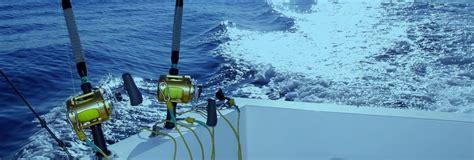boatsetter bahamas nassau boating guide boatsetter