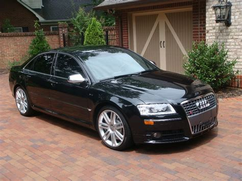 free car manuals to download 2009 audi s8 security system 2009 audi s8 pictures cargurus