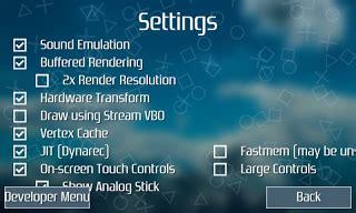buat clan pb garena gratis di hp android cara install psp emulator di android lengkap dan mudah
