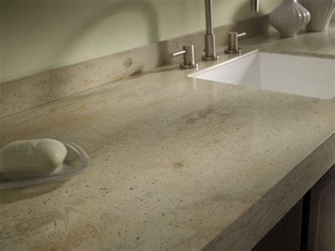 Surface And Counters Best 25 Corian Countertops Ideas On Corian