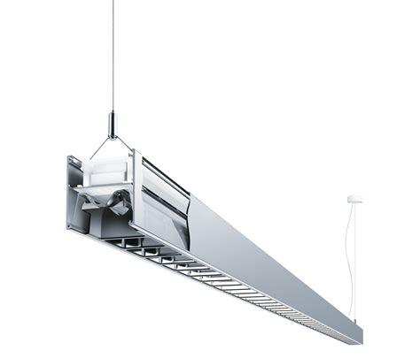 zumtobel illuminazione lincor illuminazione generale zumtobel lighting architonic