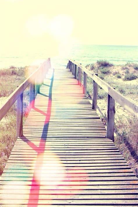 Pinterest Wallpaper Beach | cute backgrounds phone wallpapers pinterest