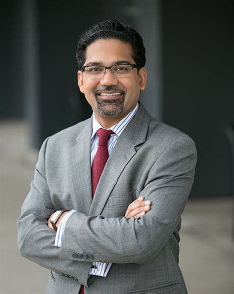 My Alumni Mba by Tuck School Of Business Amrit T 02 Shares How A Tuck