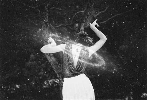 imagenes surrealistas de la luna universo llevado en hermosas fotograf 237 as alternopolis