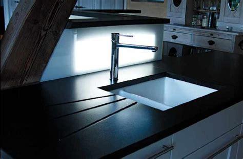 mineralwerkstoff arbeitsplatte preise k 252 chenarbeitsplatten granitarbeitsplatten granit