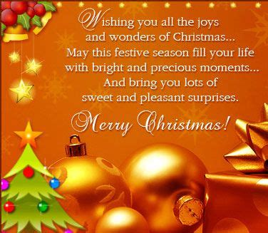 pin  messages collection  christmas picture messages merry christmas message merry