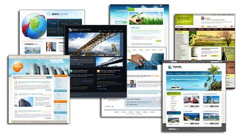 imagenes libres para paginas web tipos de paginas web tipos de sitios web