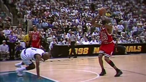 michael best plays michael top 50 all time plays