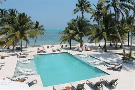 victoria house belize ambergris caye belize darling magazine