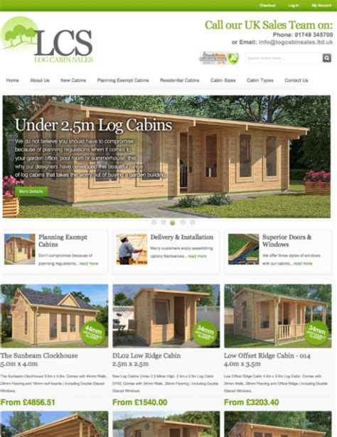log cabin sales log cabins sales log cabins lv