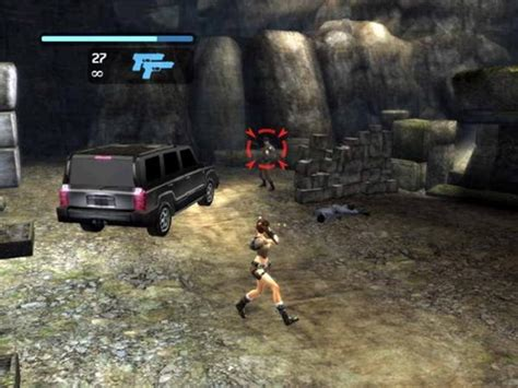 tomb raider full version game free download for pc tomb raider legend game free download full version for pc