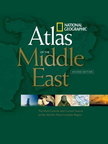 libro atlas of the eastern national geographic atlas of the world mappe e atlanti panorama auto