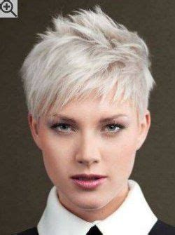what does short choppy layers look like in medium length hair feminine pixie cut with choppy side bangs and layers the