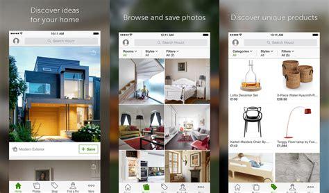 decorating apps  interior designers
