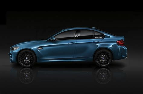2017 bmw m240i and 230i pricing and ordering guide