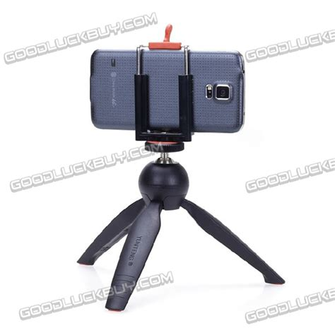 Yunteng Yt 228 Tripod Mini With Holder new arrivals rss