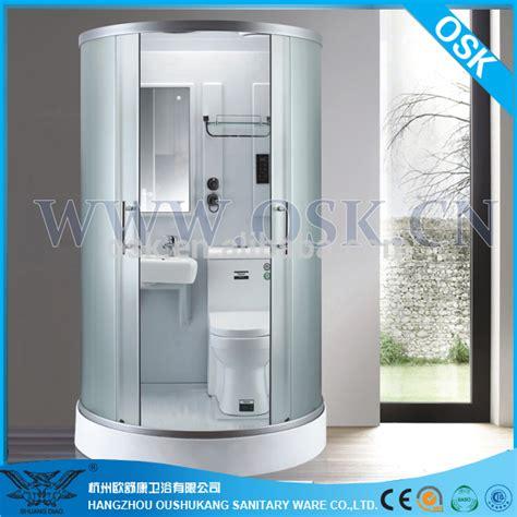 toilette mit dusche preis hangzhou tragbare toilette und dusche wc duschkabine