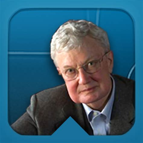 s day review ebert roger ebert s great provides iphone users with his