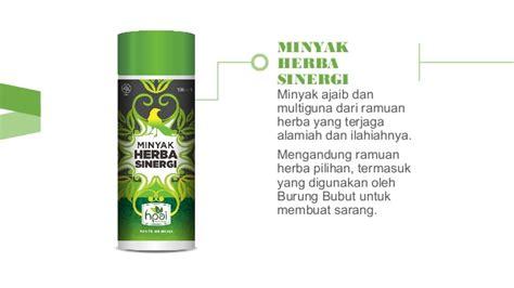 Jual Minyak Bulus Emas minyak herba sinergi hpai surabaya jual minyak bubut