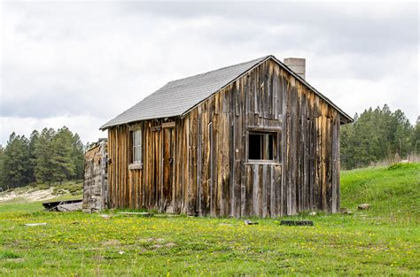 old farmhouses old farms house country shack house free images landscape nature forest wilderness