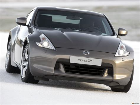 how to fix cars 2009 nissan 370z parking system nissan 370z 2009 12 pictures 2048x1536