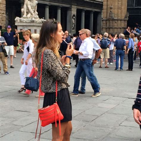 Lipstick Duomo lipstick leopard florence italy mrhdaily