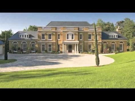 looking for new house to buy octagon is looking to buy land for its luxury homes youtube