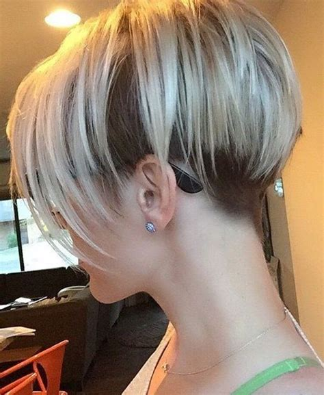 image of latest haircuts 85 stunning pixie style bob s that will brighten your day