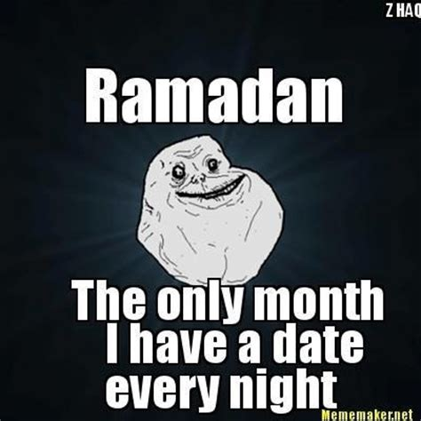 Meme Ramadhan - 15 funny ramadan memes to keep you going this ramadan