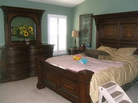 How To Update Bedroom Furniture Bedroom Furniture Update Traditional Other Metro