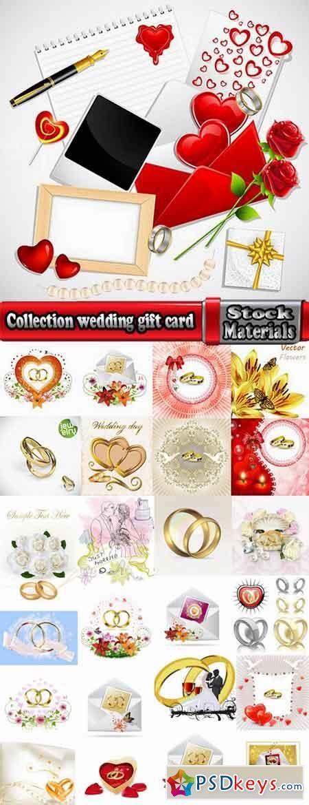 Gift Card Flyer - free download photoshop vector stock image via torrent zippyshare from psdkeys com