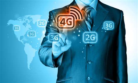 offerte operatori telefonici mobili operatori mobili chi ha le reti migliori ecco i