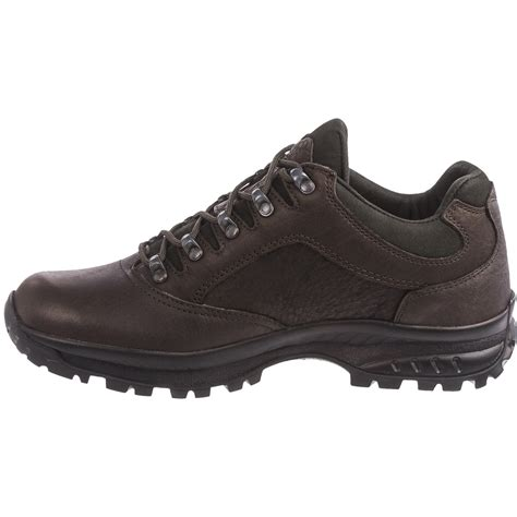 hiking shoes for hanwag chamdo hiking shoes for save 46