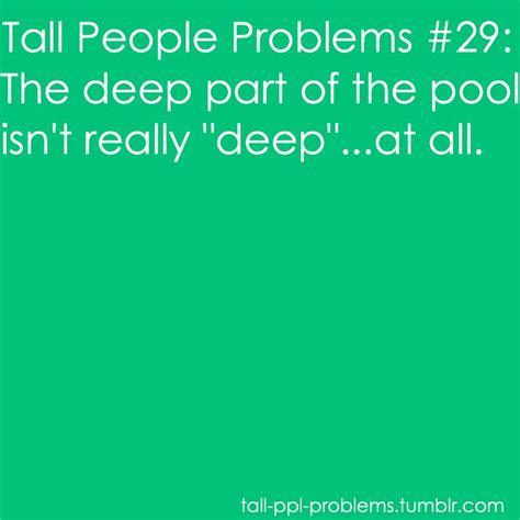 Tall People Problems Meme - best 25 tall people memes ideas on pinterest tall