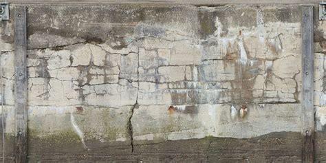 concretebunker