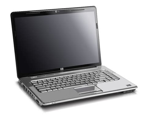 best hp computer best buy laptop hp computers