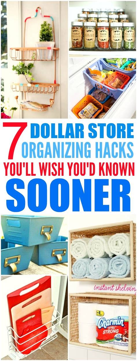 dollar tree hacks 17 best images about great ideas on pinterest dollar