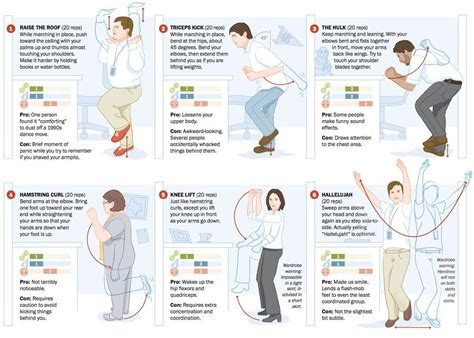 desk exercises at the office dr cush rheumnow