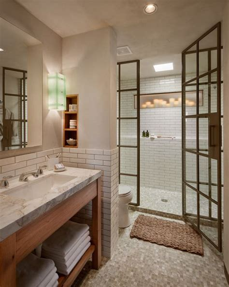 8 bathroom decor trends that will be in 2018