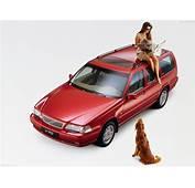 Volvo V70 1997 Picture 04 1600x1200