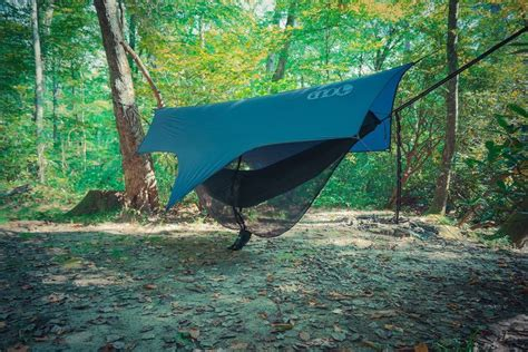 blue ridge cing hammock on american outdoors best 25 hammock tent ideas on cing tent