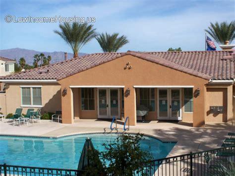 low income housing las vegas vintage desert rose senior apartments 1701 n jones blvd las vegas nv 89108