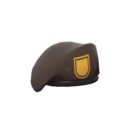 Tf2 Hat Giveaway - play tf2 and win prizes firepowered