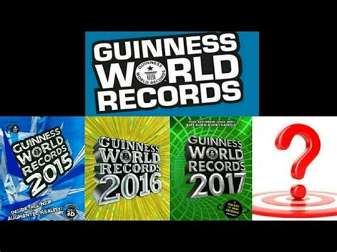 guinness world records 2018 edition books the guinness world records 2018