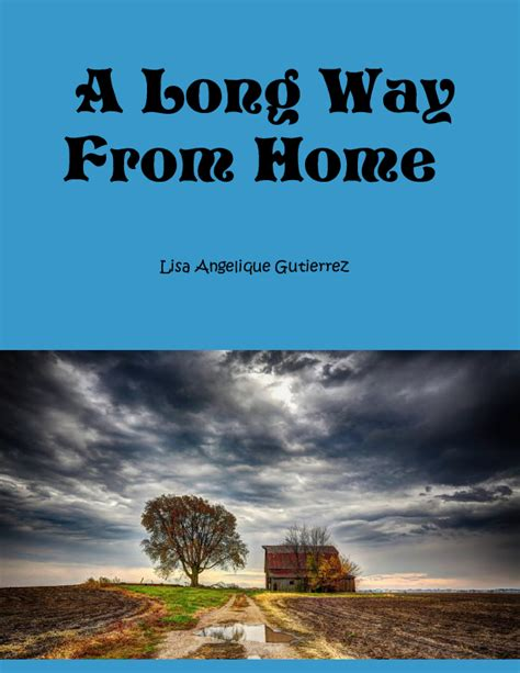 cry your way home books a way from home book 548972 bookemon