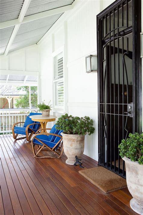 Veranda Doors Queenslander by 1000 Images About Queensland Verandah On