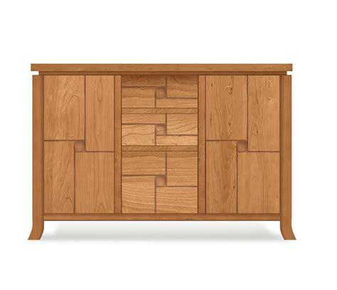 Northern Virginia Furniture Stores by Custom Wood Furniture Design Alexandria Va Unique