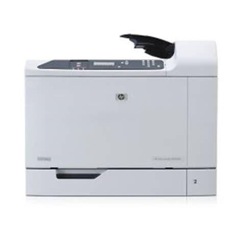 Printer Hp Laserjet Colors 6015 6040dtn hp cp6015dn color laserjet printer reconditioned copyfaxes